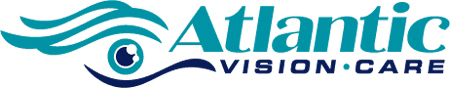 Atlantic Vision Care
